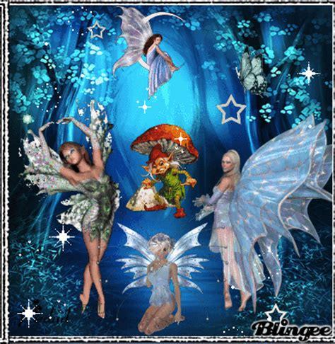 la noche de la hadas de la noche picture 120876116 blingee com