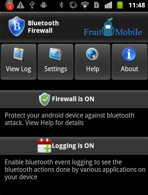 bluetooth hack apk free new apk market fullmodfiles 187 bluetooth firewall v2 0 2