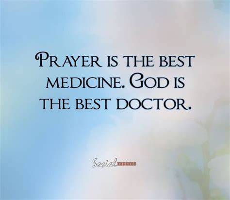 best for doctors 253 best images about how great is my god on
