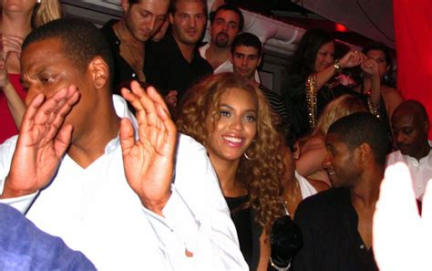 beyonce and usher usher and beyonce www pixshark com images galleries