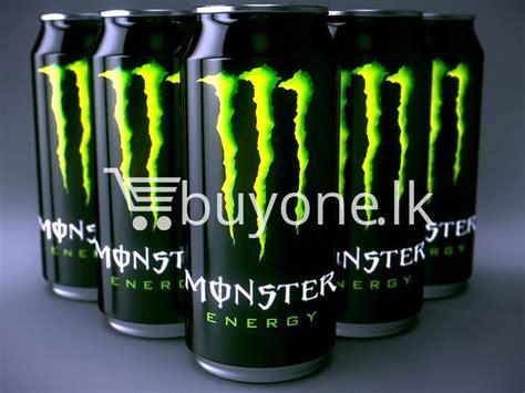 energy drink gifts best deal green energy drink buyone lk