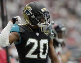 Jaguars Football Team Jaguars Cb Ramsey Missing Practice Wednesday Nfl Team