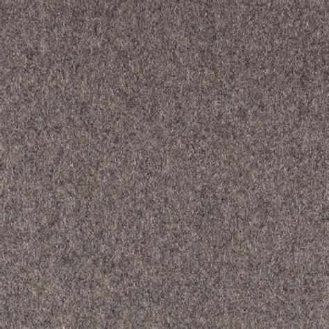 Best Home Decor Brands telio wool blend melton light grey mix discount designer
