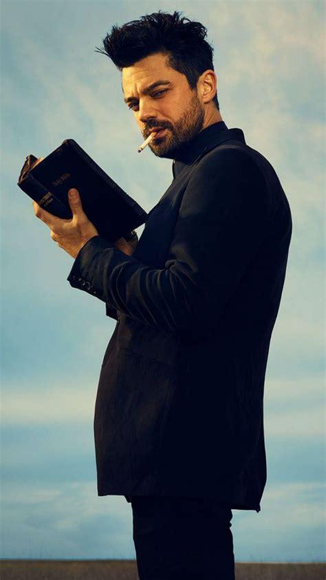 along with the gods amc 25 best 25 dominic cooper ideas on pinterest preacher amc