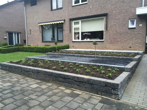 aanleg van tuinen ontwerp en aanleg tuinen