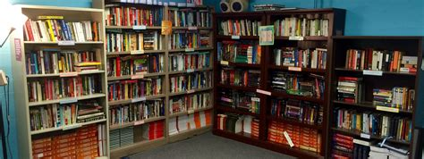 bookshelves for classroom library shelfieshare growing your library three teachers talk