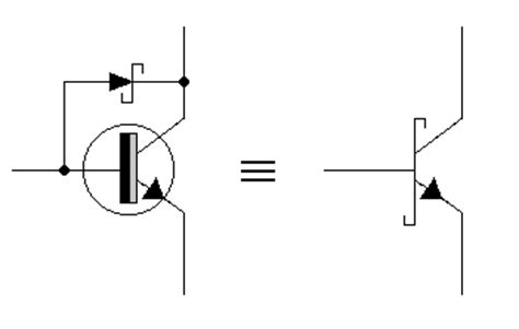 barrier diode wiki schottky barrier diode wiki 28 images schottky barrier schottky definition what is