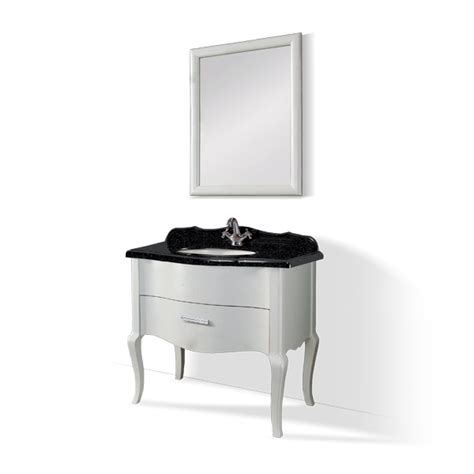 Discount Bathroom Vanities Canada Wholesale Bathroom Vanities Canada With Simple Images In India Eyagci