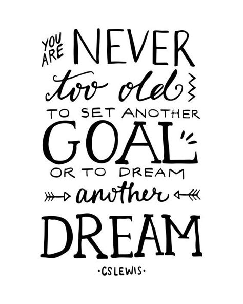 printable dream quotes 1000 quotes about dreams on pinterest beautiful people