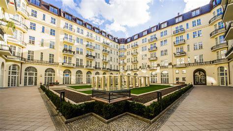 haus cumberland stahlwerk berlin - Haus Cumberland