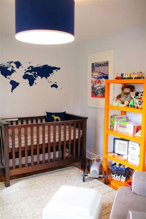 deco chambre enfant garcon chambre enfant voiture solutions pour la d 233 coration