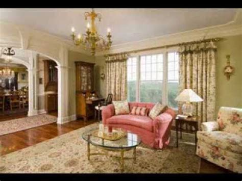 traditional home decoration traditional home decorating ideas youtube