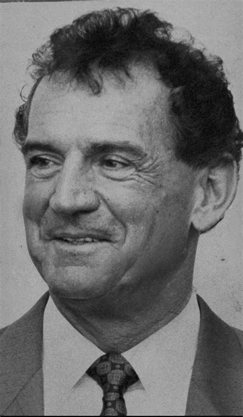 Ex-mob boss Francis 'Cadillac Frank' Salemme indicted for