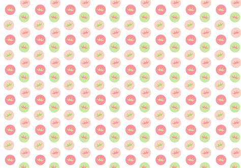 cute pattern for wallpaper cute pattern wallpaper collection for free download
