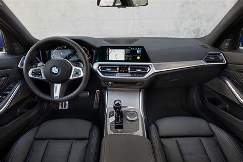 bmw  series sedan review trims specs  price