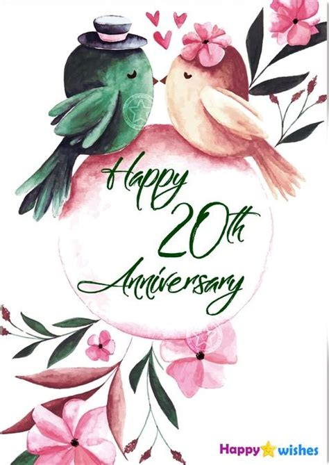 happy  anniversary wishes quotes messages happy