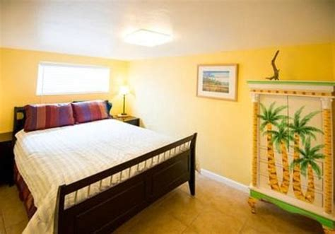 rooms to go ft myers the sea inn updated 2017 guesthouse reviews price comparison fort myers