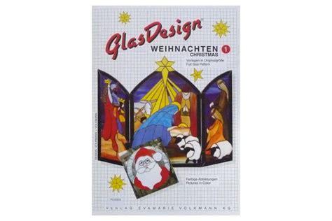 Glas Design Vorlagen glasdesign quot weihnachten 1 quot vorlagen glas