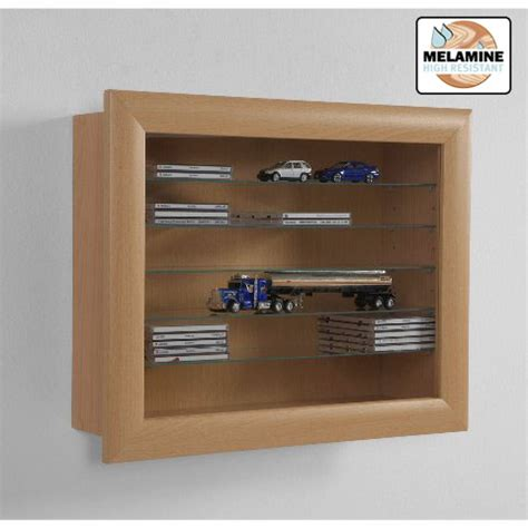 wall mounted display cabinets uk sale now on