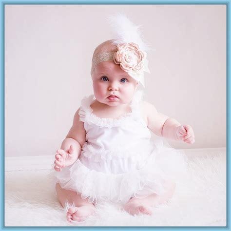 imagenes videos para bebes imagenes de vestidos para bebes recien nacidos archivos