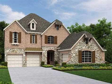 prosper real estate prosper tx homes for sale zillow