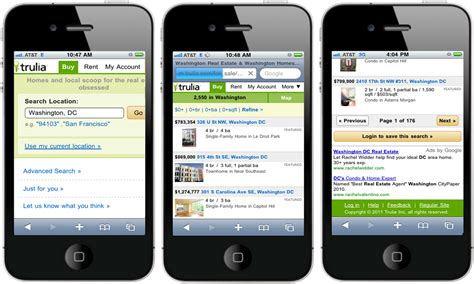 match mobile site match site on mobile esperanto bolivia org free