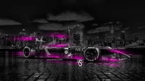 Oppo F1 Lamborghini Logo f1 pirelli city car 2014 el tony
