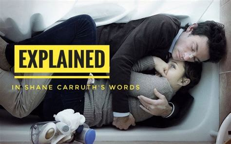 upstream color explained upstream color explained meaning ending the cinemaholic