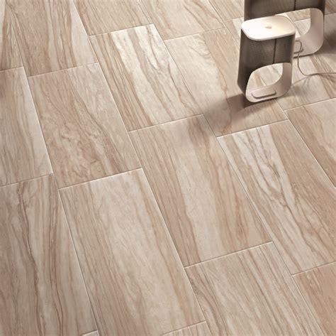 groutless tile groutless floor tile brew home