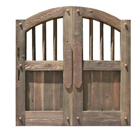 western swing doors 120 best saloon doors images on pinterest