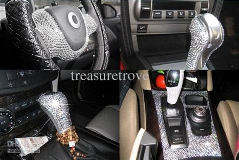 Interior Car Decorations by Car Accessories Car Accessories Decoration