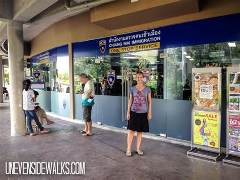 Which Uscis Office by How To Extend Your Tourist Visa At New Immigration Office