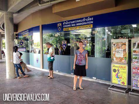 Uscis Office Locator by Thailand Immigration Keywordsfind