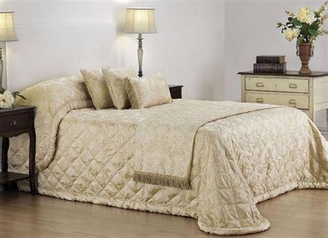 Best Bedspreads Best Bedspreads In 2017 A Cozy Home