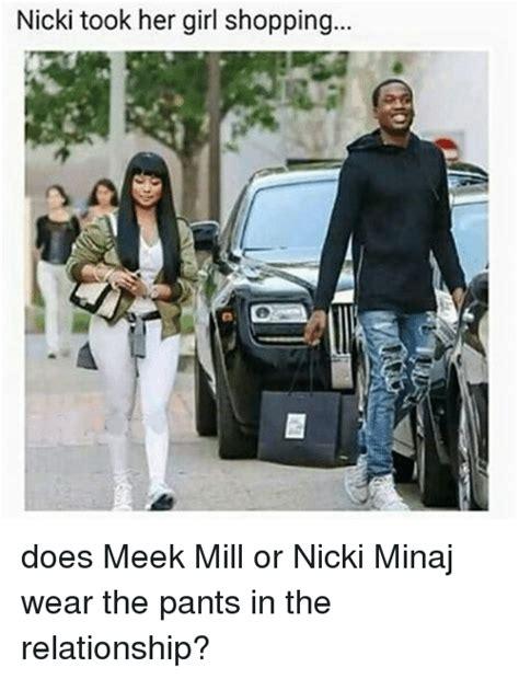Girl Shopping Meme - funny meek mill memes of 2016 on sizzle drake