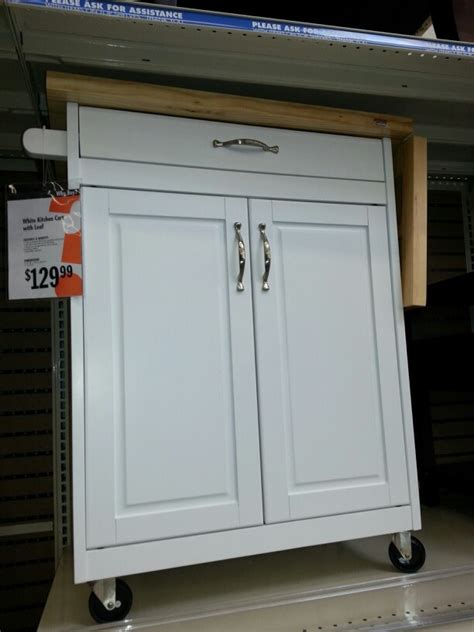 kitchen island at big lots big lots shopping