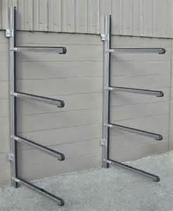 Wall rack wall rack wall mount server rack nail polish wall rack wall