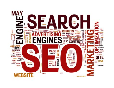 Search Engine Optimization Marketing Services - metadata it s not just for searches qumu