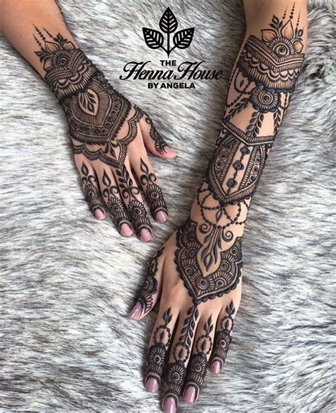 henna tattoo with india ink pawank90 mendhi designs hennas