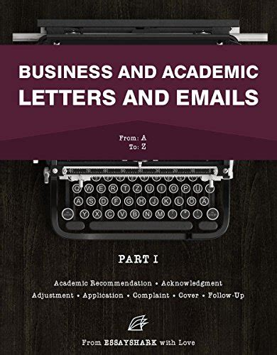 business letters for all occasions business letter sle complaint