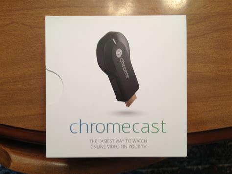 resetting wifi chromecast chromecast manual chromecast setup guide all about autos