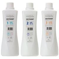 10 x l oreal majirel oxydant creme developer new l oreal majirel haarkleuring bekijk de kleurenkaart hoge korting