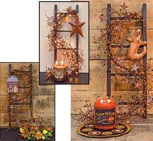 78 images about primitive decorating ideas on