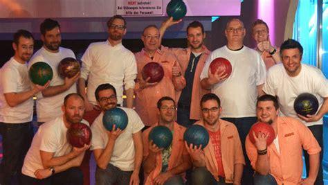 inn bowling rosenheim rosenheim ovb24 und twofour siegen gegen obi team bei