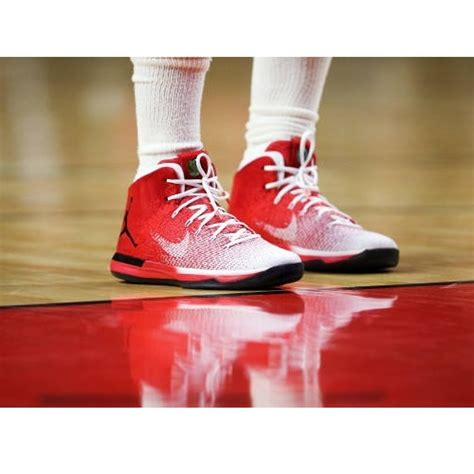 what shoes does jimmy butler wear what shoes does jimmy butler wear 28 images what shoes