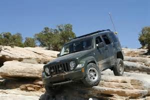 Jeep Liberty Road Parts Post Pic S Of Your Jeep Page 168 Expedition Portal