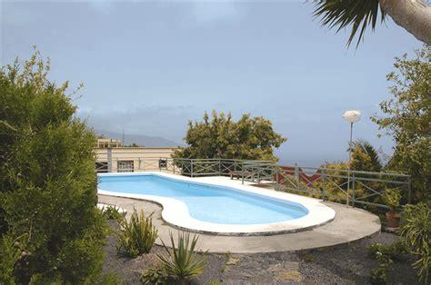 casas rurales en la palma con piscina casa rural con piscina compartida en bre 241 a baja la palma