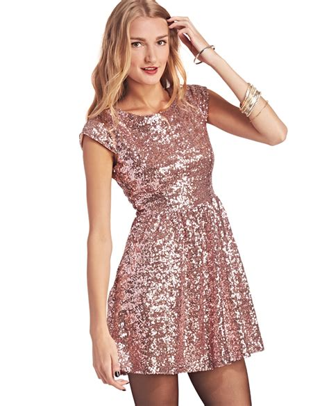 Glitera Dress pink sparkly dress www pixshark images galleries