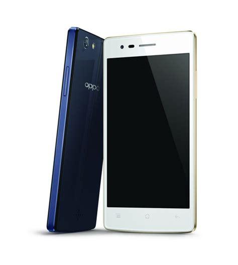 Oppo Neo5 oppo officialise les neo 5 et neo 5s deux smartphones d