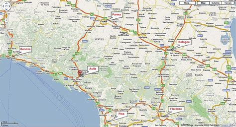 pavia malpensa tuscany villa gt travel to lunigiana gt flights to pisa